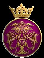 Паломничество в Сербию, Черногорию, Македонию. Паломническая служба СЕРБСКИЙ ВИТЯЗЬ